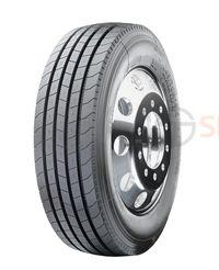 939301 245/70R19.5 RH620 Roadlux