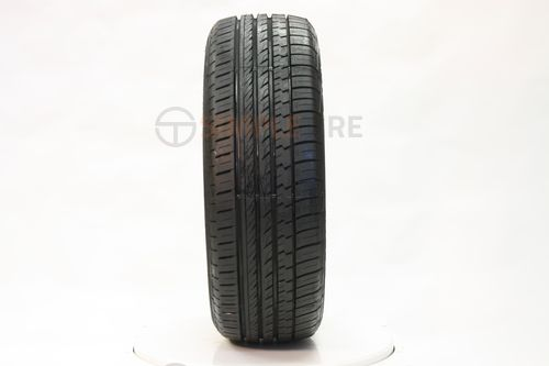 Sumitomo HTR ENHANCE LX 275/40R   -19 ELW15