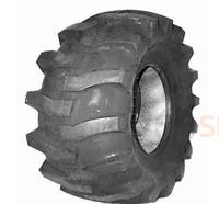 NC5K7 19.5L/-24 American Contractor R4 Industrial Tractor Tread A Specialty Tires of America