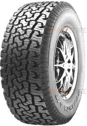 Zenna Sport AT LT265/75R-16 1172236763