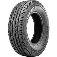 14436 245/65R17 Roadian AT Pro RA8 Nexen