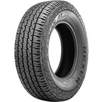 12758 265/70R16 Roadian AT Pro RA8 Nexen