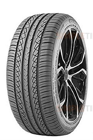 100A1996 225/40ZR18 Champiro UHPAS GT Radial