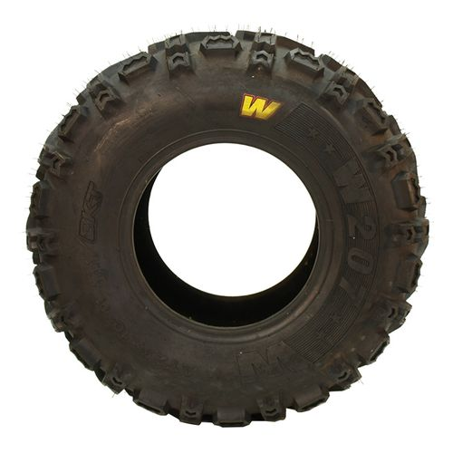 Eldorado Wing - W207 24/9.00--11 94001576