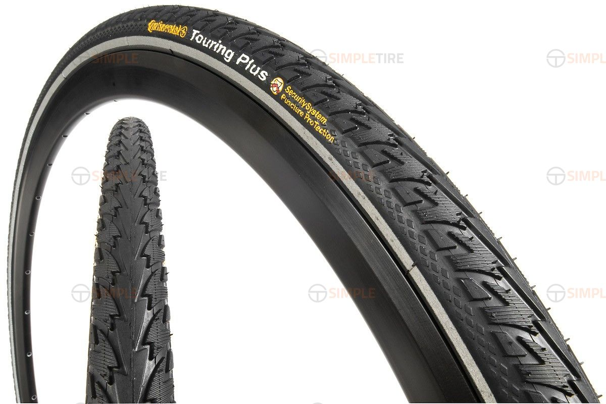Crown Tyre Touring Plus 205/75R-14 STK02