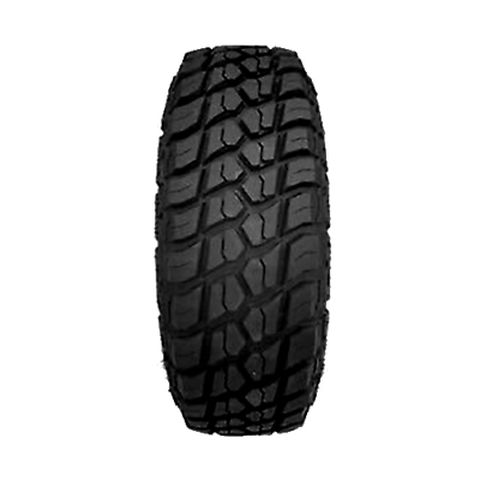 Pinnacle Aethon M/T X 35/12.50R-24 PN1180