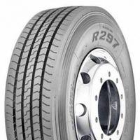 295297 295/80R22.5 R297 Bridgestone