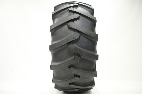 Specialty Tires of America American Farmer Traction Implement I-3 Tread C 16.5L/--16.1 FA533