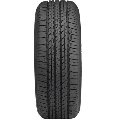 Dunlop SP Sport 7000 A/S P195/55R-16 265004155