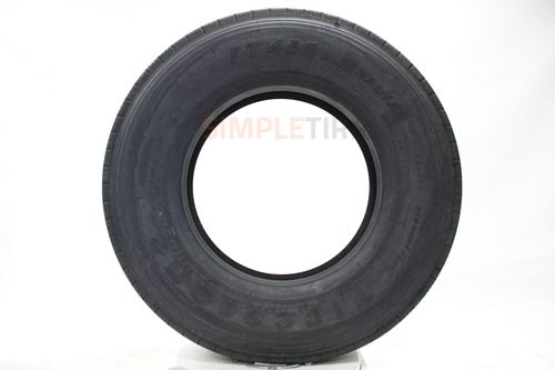 Firestone FT 455 Plus 255/70R-22.5 235387