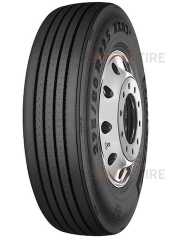 Michelin XZA3 275/80R-22.5 73146