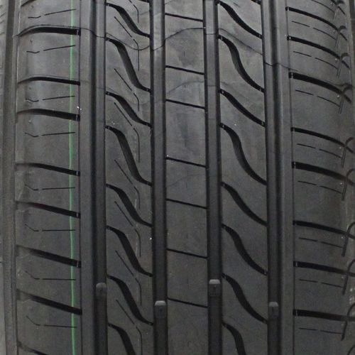 Michelin Primacy LC P215/55R-17 5390B
