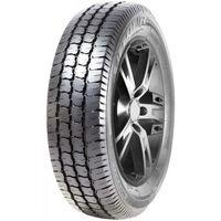 CV300020G16DH0 LT205/65R16 V3000 Vitour