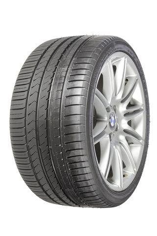 Winrun R330 P265/50R-19 W33082