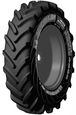 35470 380/80R38 YieldBib Michelin