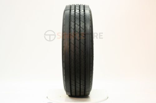Goodride CR976A 12/R-22.5 GRA0009