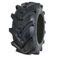 T1000424120012 24/12-12 Tracmaster R1 OTR