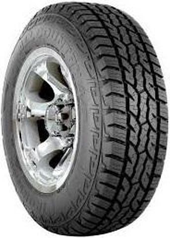Ironman Ironman All Country A/T 235/70R-16 88747
