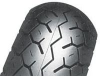 1012 170/80R15 O.E. Bias G546 Rear Bridgestone
