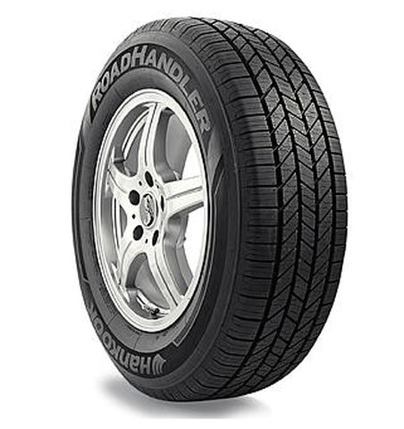RoadHandler Touring P205/65R-15 1013960