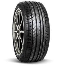 ACC0194 P235/30ZR20 Corsa 2233 Corsa