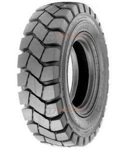 Del-Nat Akuret Extra Grip II 7.50/--15 C34050