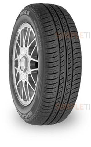 Michelin Rainforce MX4 P145/R-13 97552