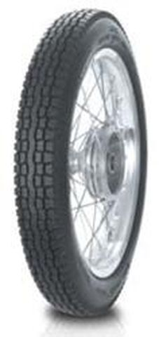 Avon Sidecar Triple Duty (Universal) 350/--19 90000000617
