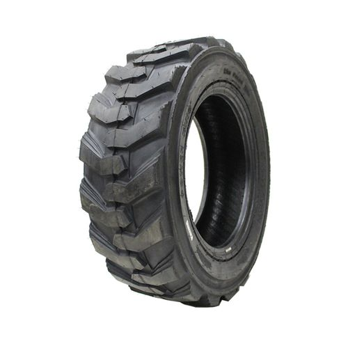 Power King Rim Guard XD Plus 10.00/ --16.5 XDP22