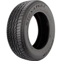 266002159 P215/60R17 Signature Dunlop