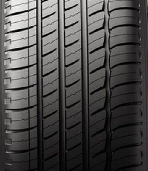 Michelin Primacy MXM4 205/55R-16 34471