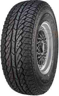 1728570 LT285/70R17 Frun-AT Fullrun