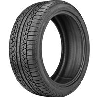 1560500 P255/45R-18 P6 Four Seasons Pirelli