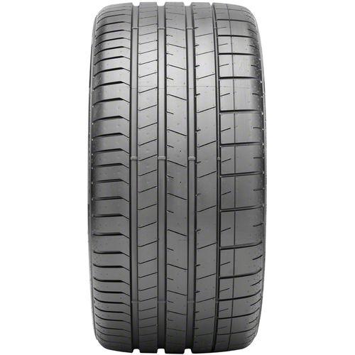 Pirelli P Zero (PZ4-Sport) 255/50R-19 3572600