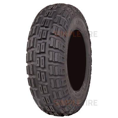 272331820 20/6R10 Quadmax Sport Dunlop