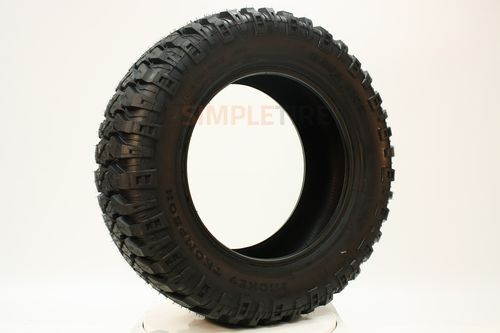 Mickey Thompson Baja MTZ LT325/60R-18 5281