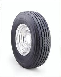 267775 8/R19.5 R187 Bridgestone