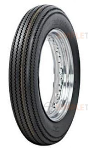 Universal Firestone MC 400/--18 U72222