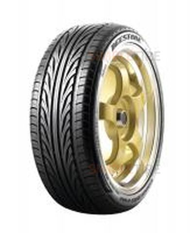 Deestone R702 P265/50R-20 I0050183