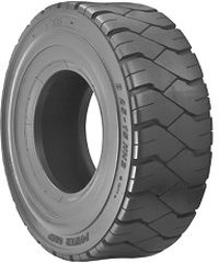 128136126 8.25/ -15 Power Grip, Tread 5491 Ag Plus
