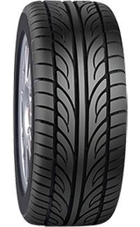 1200036507 P225/45R17 HENA Forceum