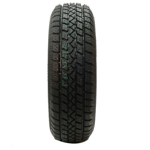 Vanderbilt Arctic Claw Winter TXI P205/70R-15 ACT12