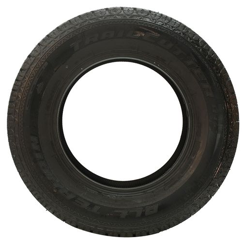 Telstar Tempra Trailcutter Radial AT/S P225/75R-16 1252600
