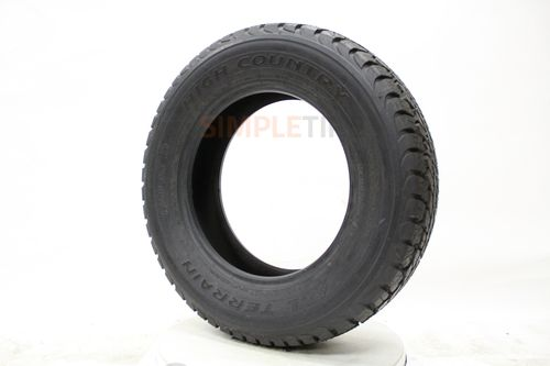 Falken High Country All Terrain LT225/75R-16 28216482