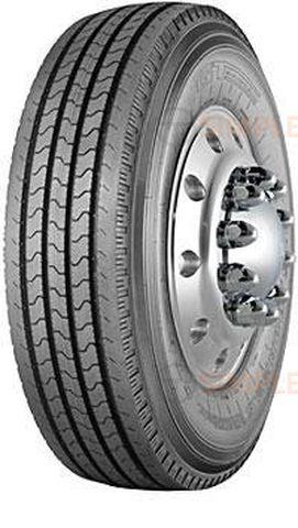 GT Radial GT879 295/75R-22.5 100EV535G