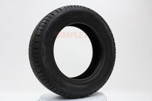 Hankook Ventus AS RH07 235/55R-18 1007305