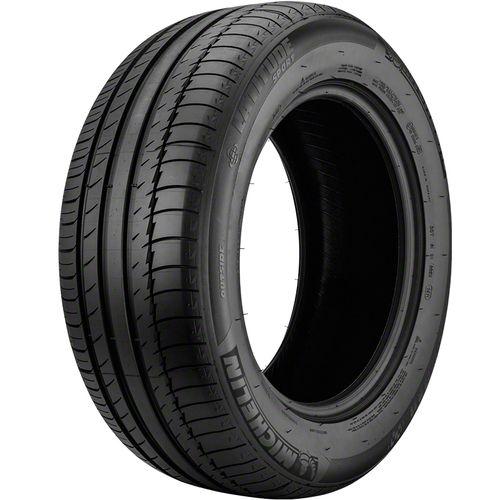 Michelin Latitude Sport 275/45R-19 12808