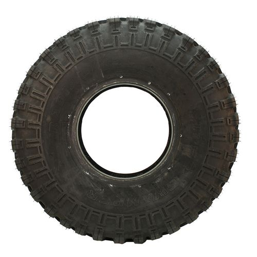 Interco TSL Radial LT215/85R-15 SAM70R