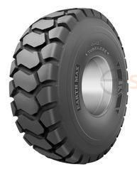Power King Earthmax SR30 26.5/R-25 94028788