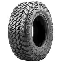 374070 LT33/12.50R17 Trail Grappler M/T Nitto
